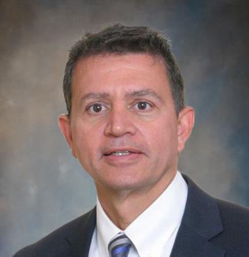 Ivan Mazzorana Jr.