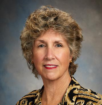 Patricia Coccoma
