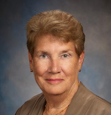 Susan Cobb